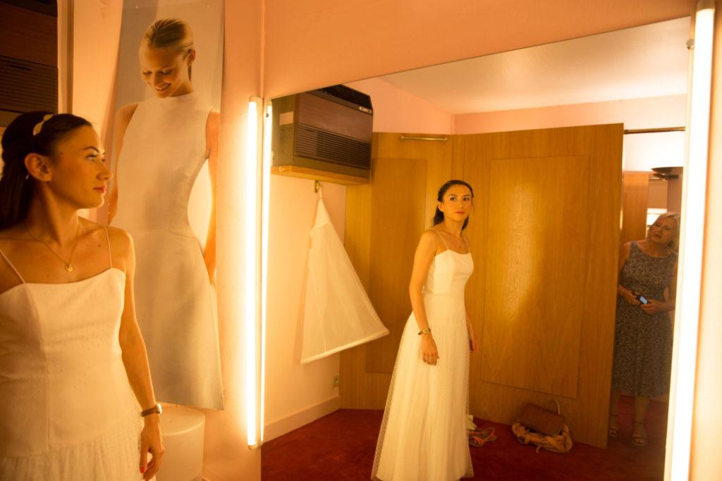 © Laure Marin Photographe Mariage Préparatifs Mariée_515