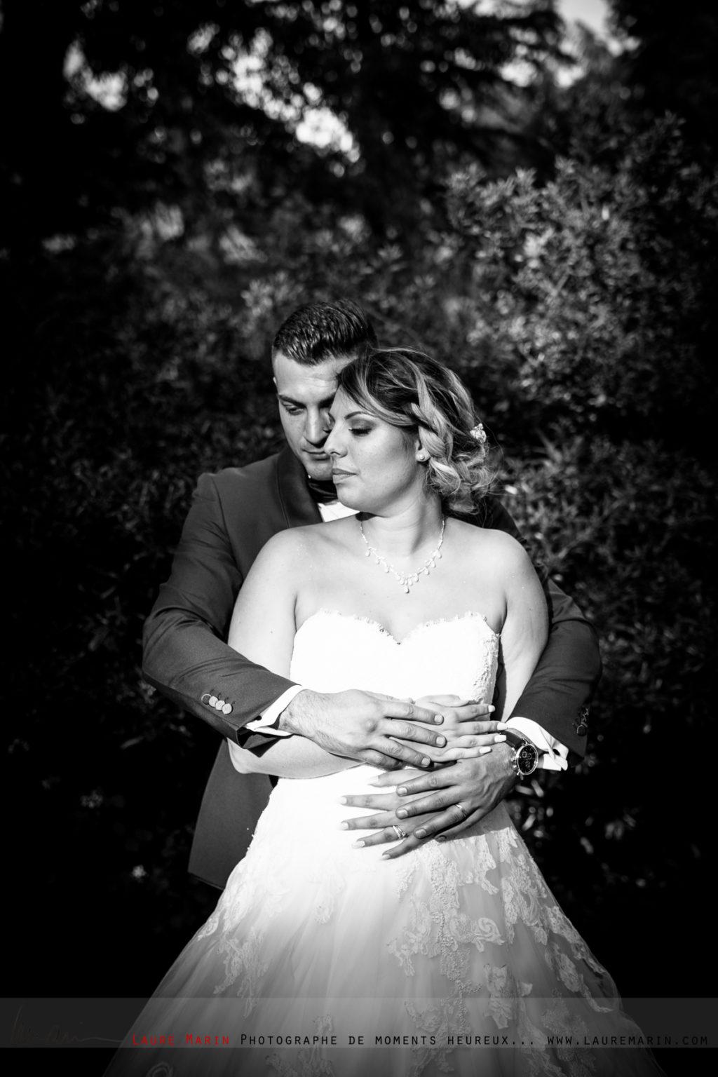 © Laure Marin Photographe Mariage Couple_5391