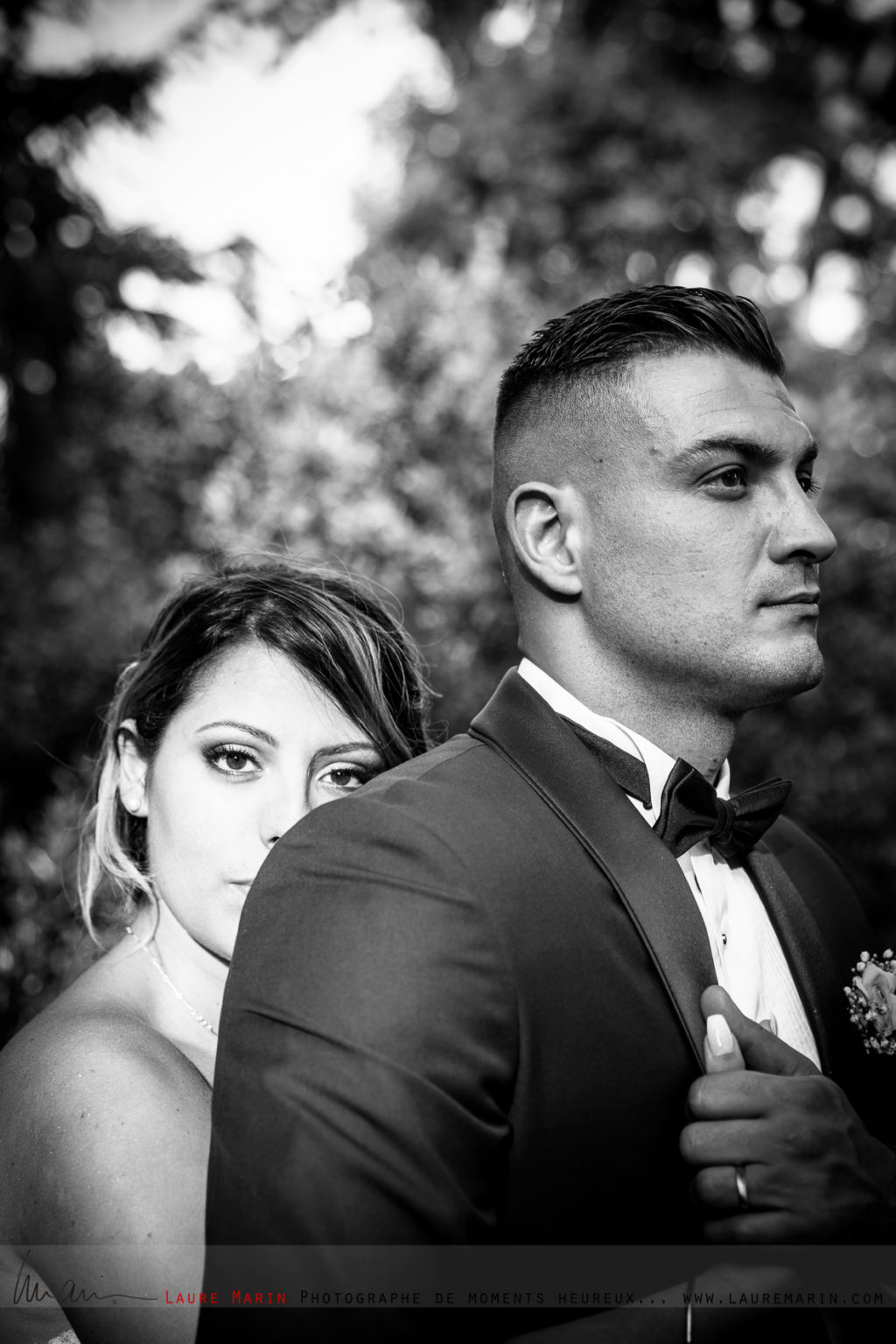 © Laure Marin Photographe Mariage Couple_5491