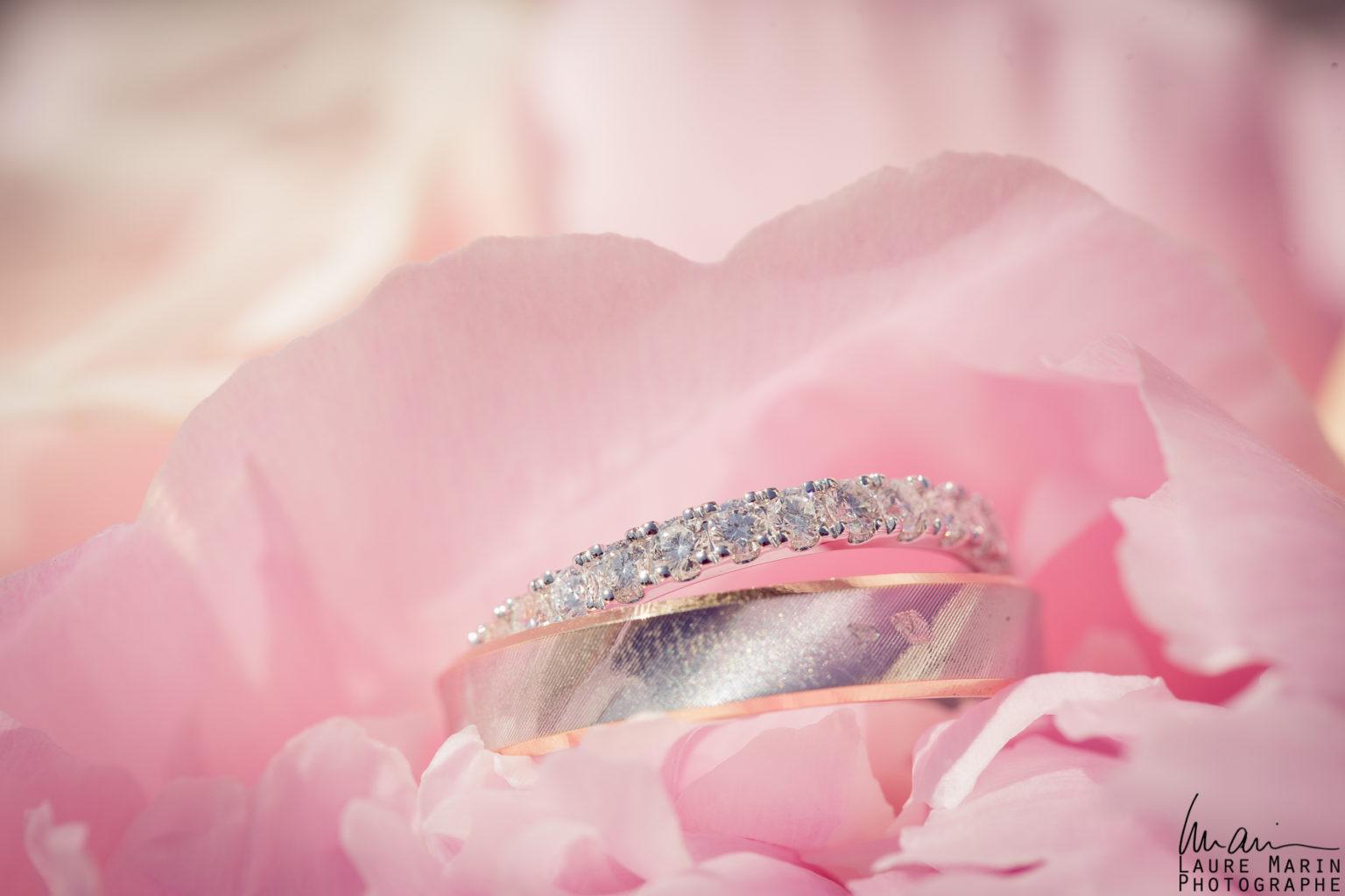 © Laure Marin Photographe Mariage Alliances_0616