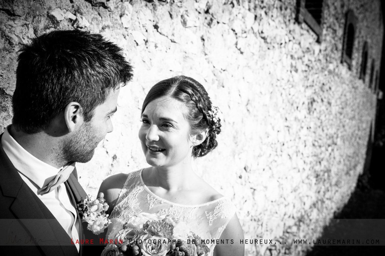 © Laure Marin Photographe Mariage Couple_69105