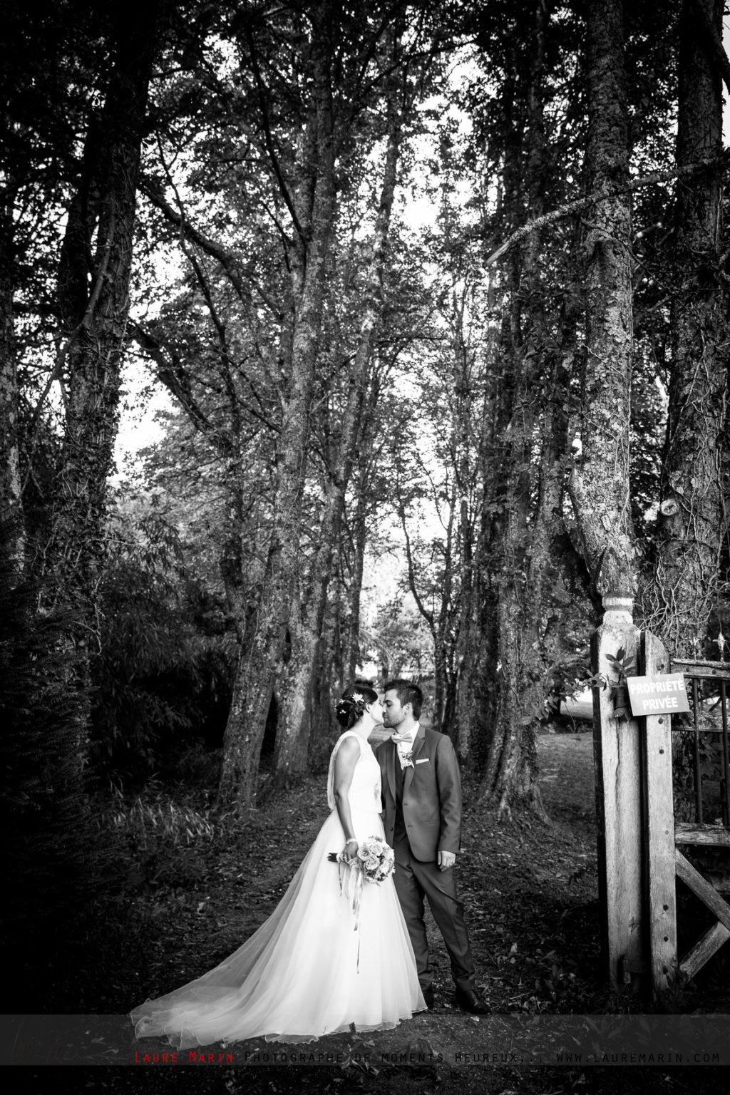 © Laure Marin Photographe Mariage Couple_71105
