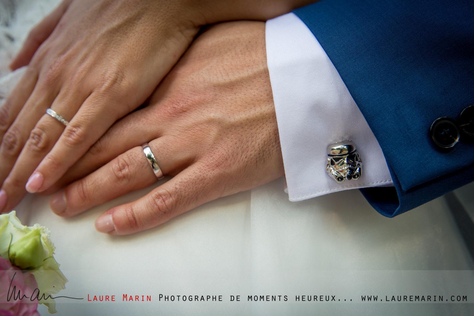 © Laure Marin Photographe Mariage Couple_76105