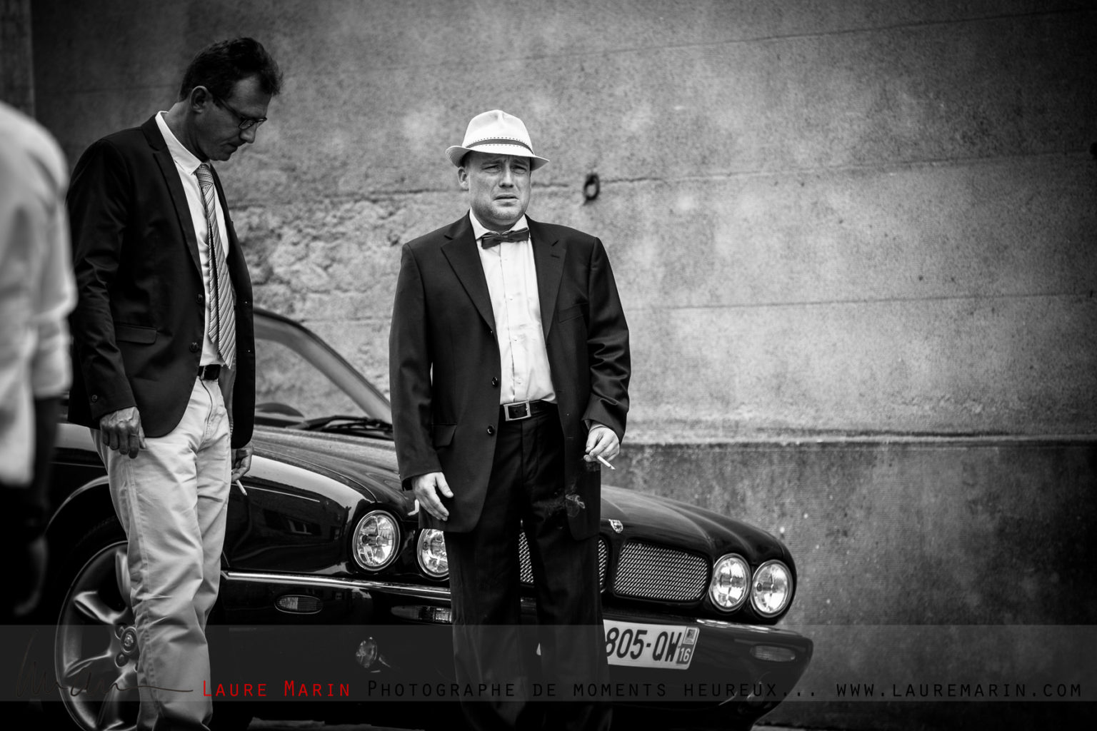 © Laure Marin Photographe Mariage Mairie_145