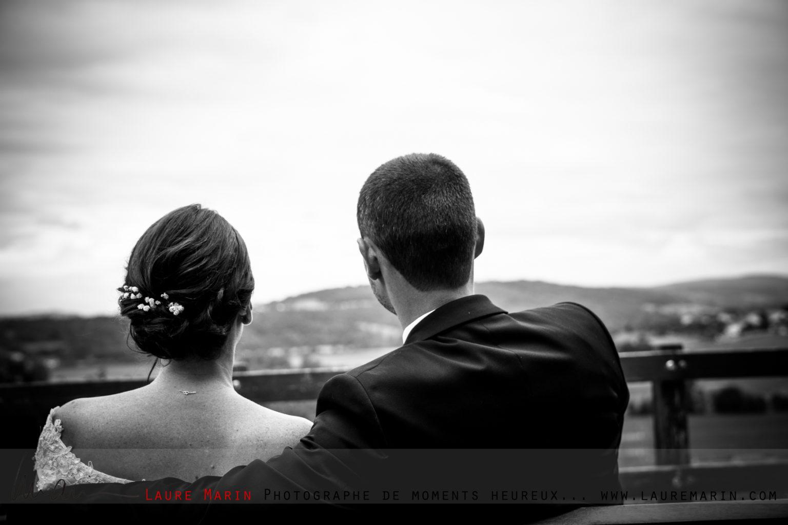 © Laure Marin Photographe Mariage Couple_1345