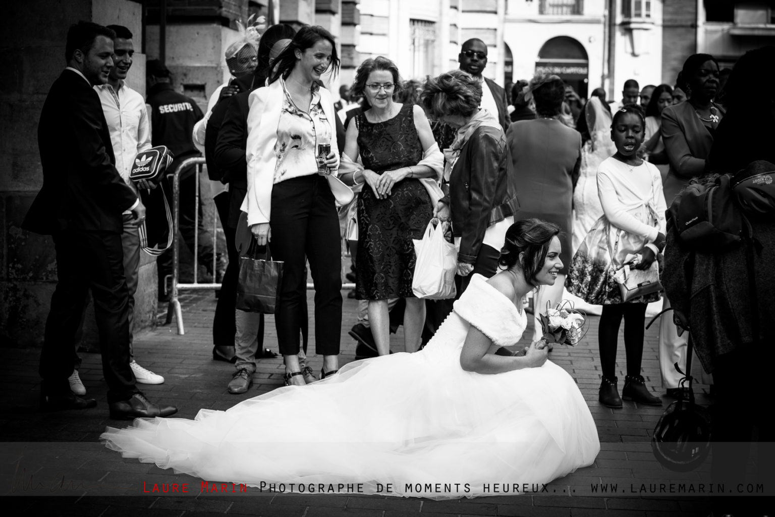 © Laure Marin Photographe Mariage Mairie_2065