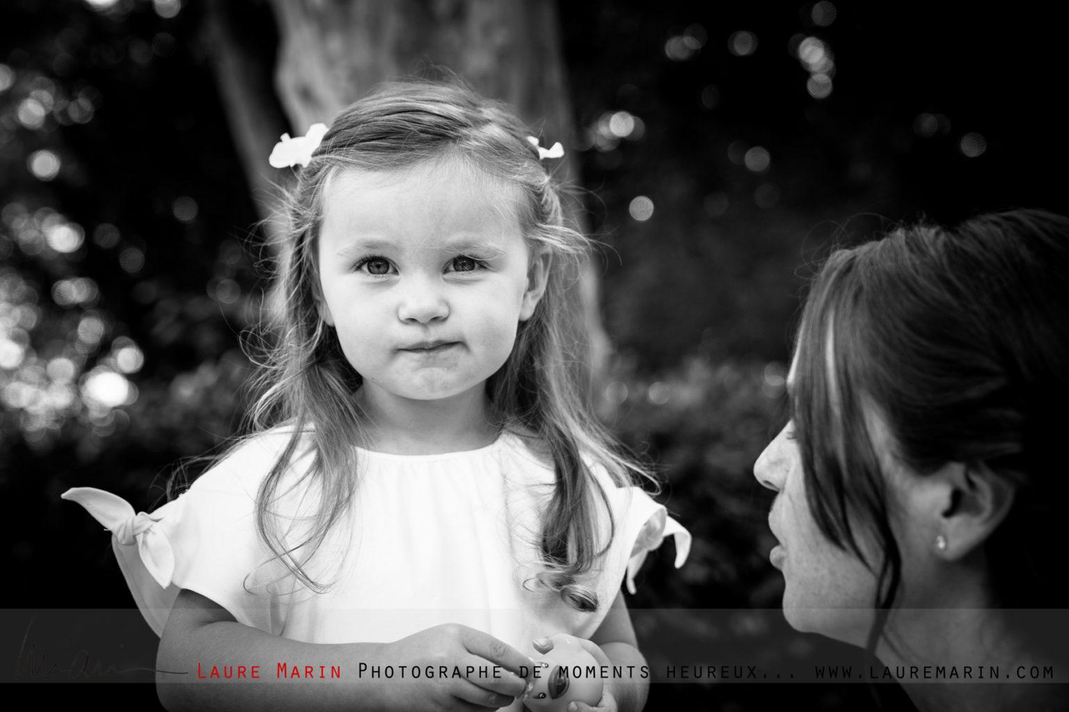 © Laure Marin Photographe Mariage Vin d'Honneur_2445