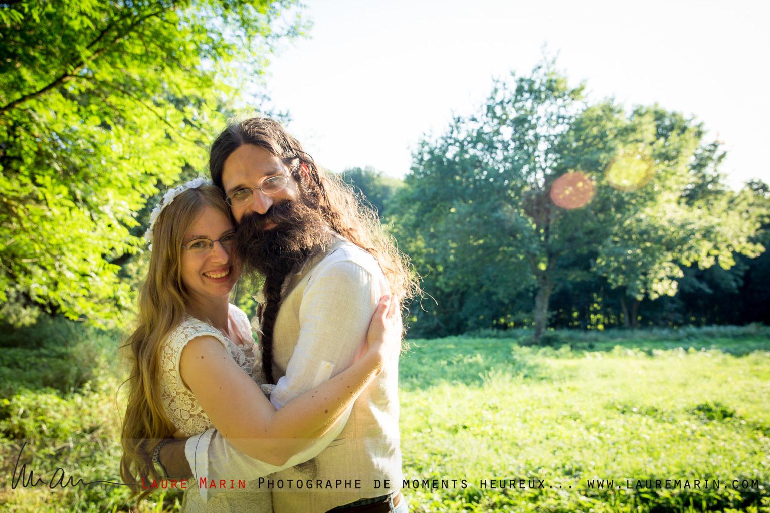 © Laure Marin Photographe Mariage Couple_2846
