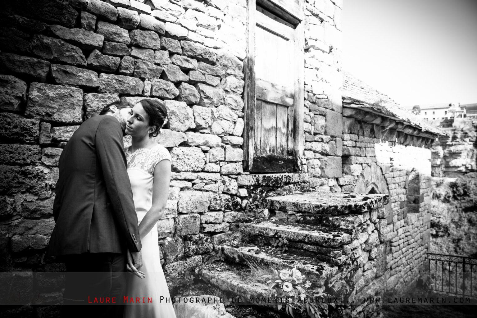 © Laure Marin Photographe Mariage Couple_30103