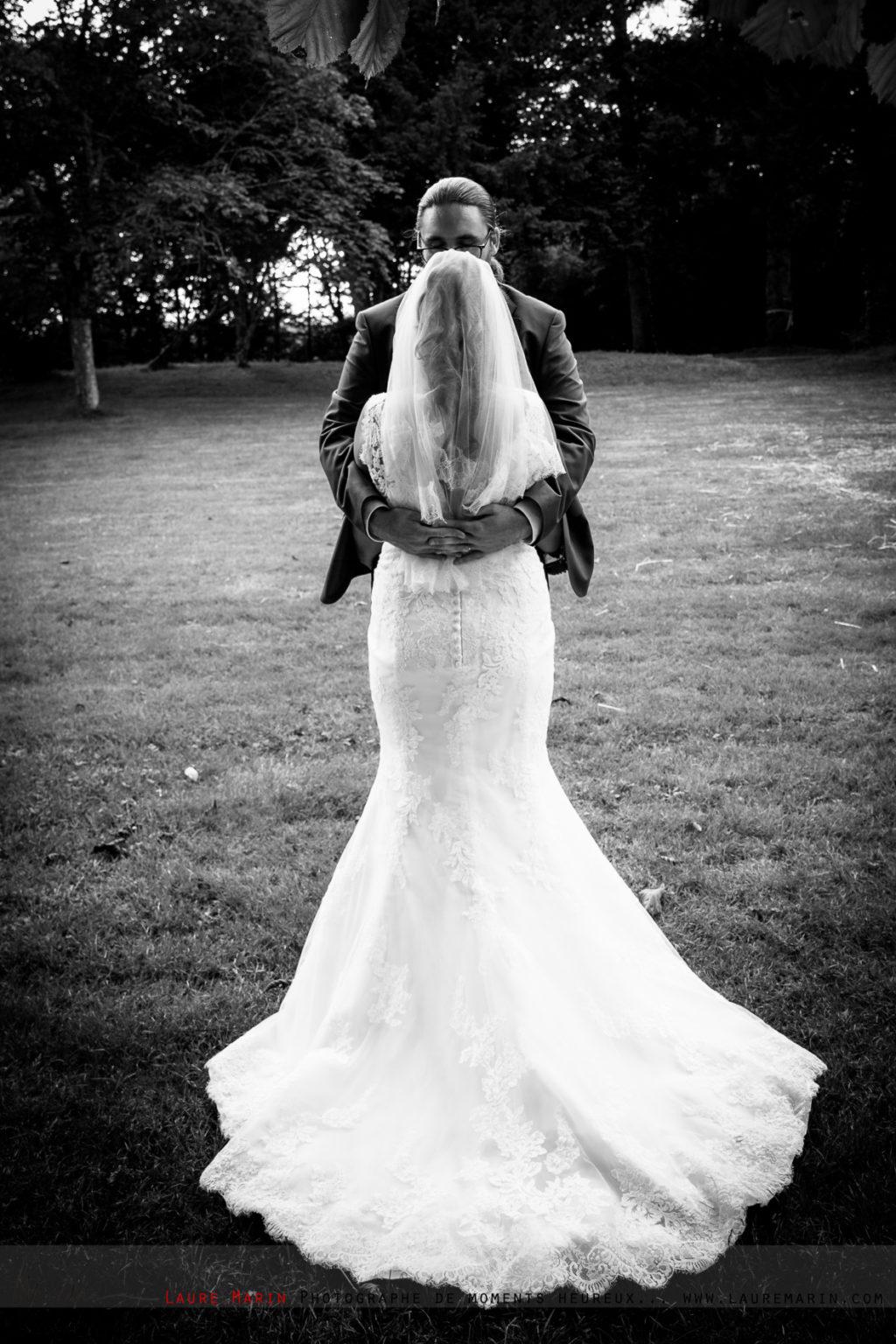 © Laure Marin Photographe Mariage Couple_3258