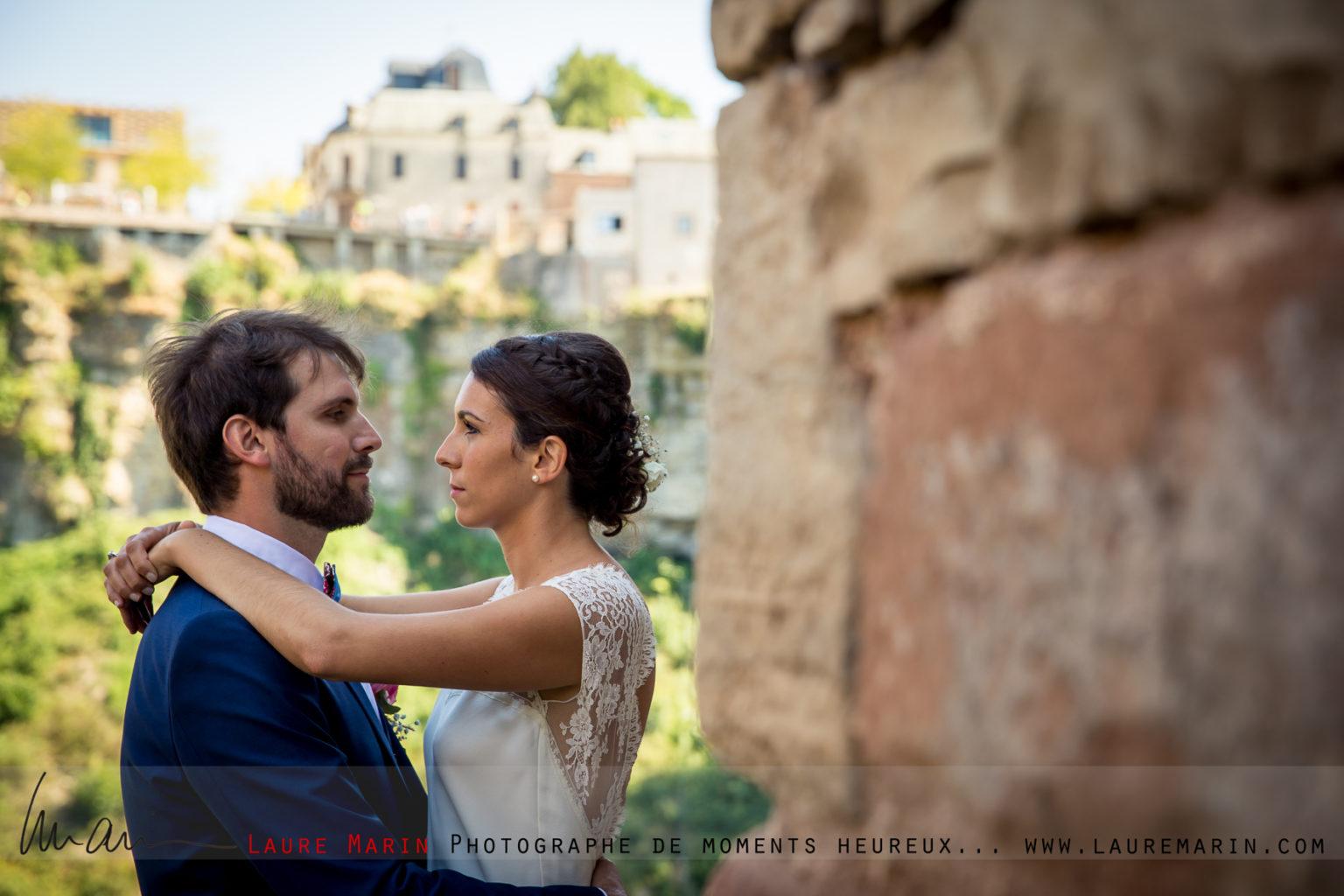 © Laure Marin Photographe Mariage Couple_35103