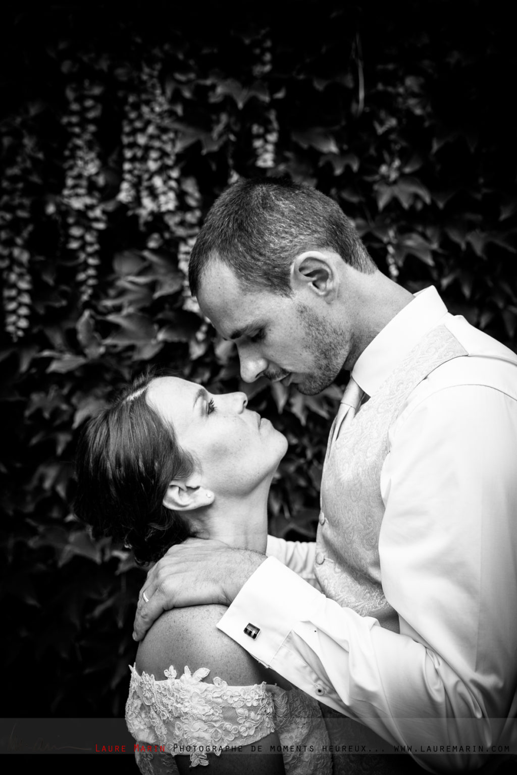 © Laure Marin Photographe Mariage Couple_3645