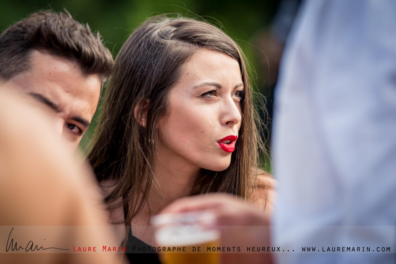 © Laure Marin Photographe Mariage Vin d'Honneur_4071