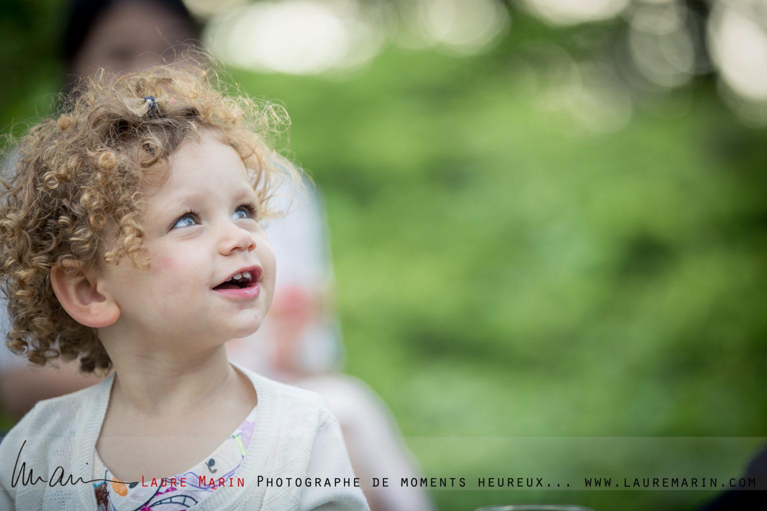 © Laure Marin Photographe Mariage Vin d'Honneur_4258
