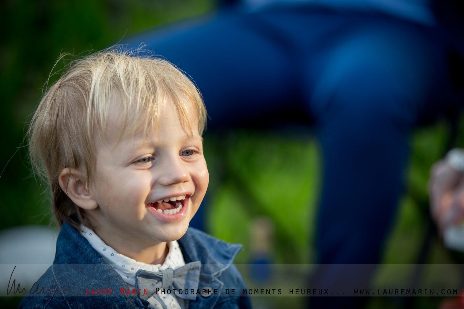 © Laure Marin Photographe Mariage Vin d'Honneur_4358