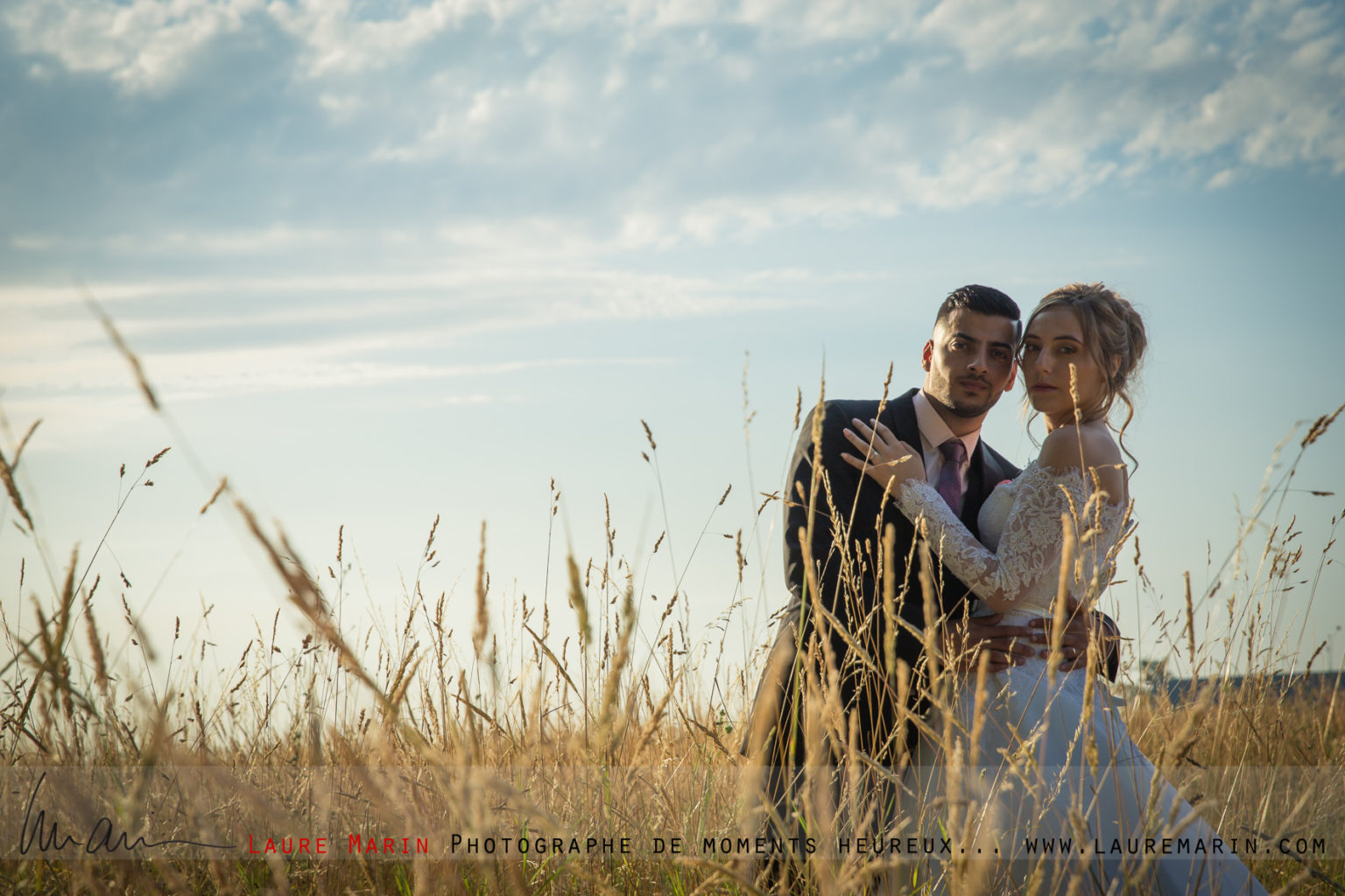 © Laure Marin Photographe Mariage Couple_4659