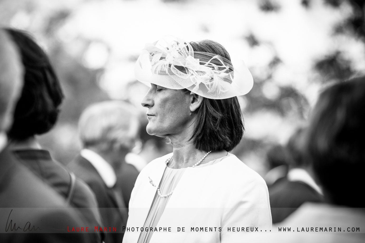 © Laure Marin Photographe Mariage Vin d'Honneur_67103
