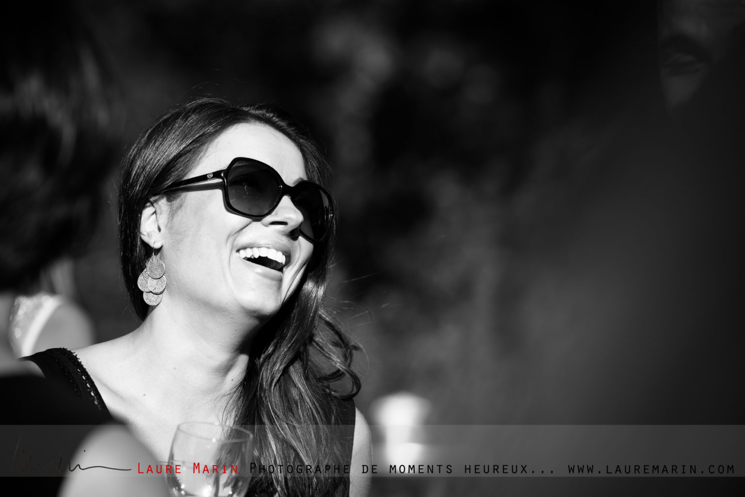 © Laure Marin Photographe Mariage Vin d'Honneur_5065