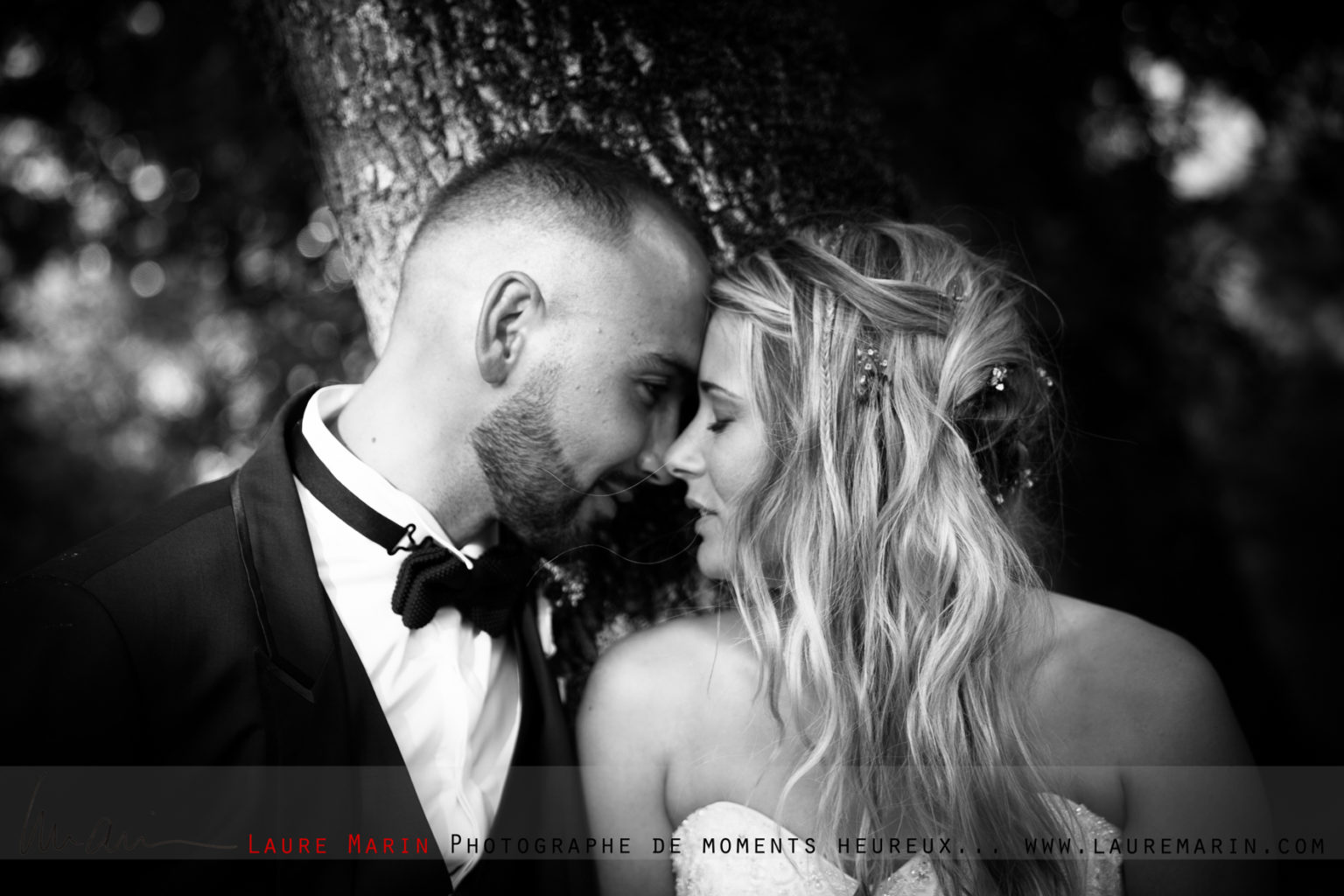 © Laure Marin Photographe Mariage Couple_5765