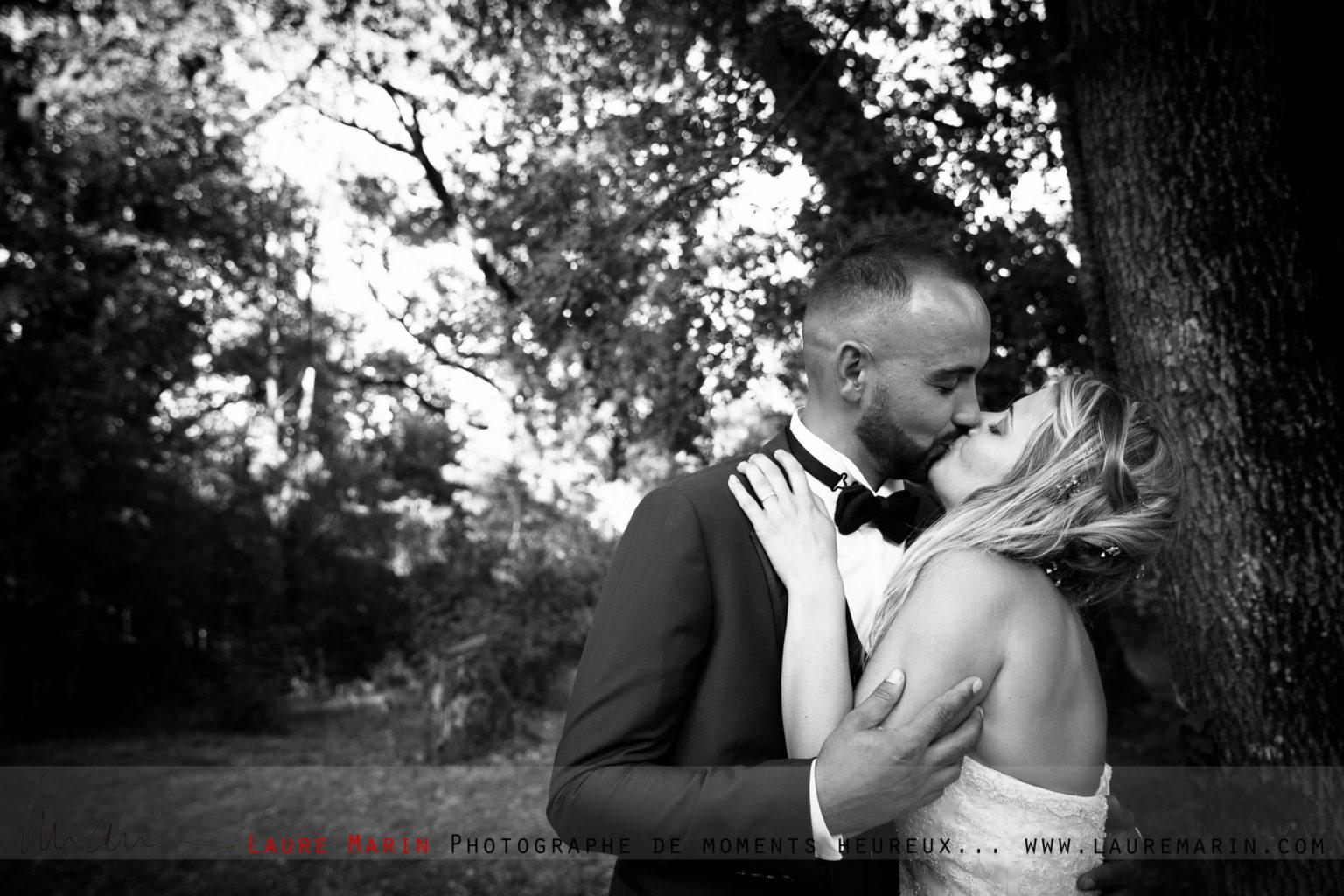 © Laure Marin Photographe Mariage Couple_6165