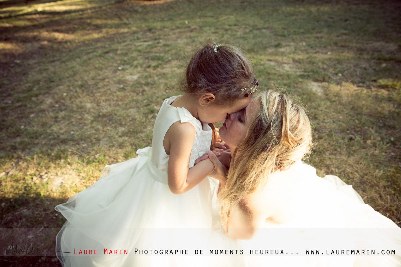 © Laure Marin Photographe Mariage Vin d'Honneur_6265