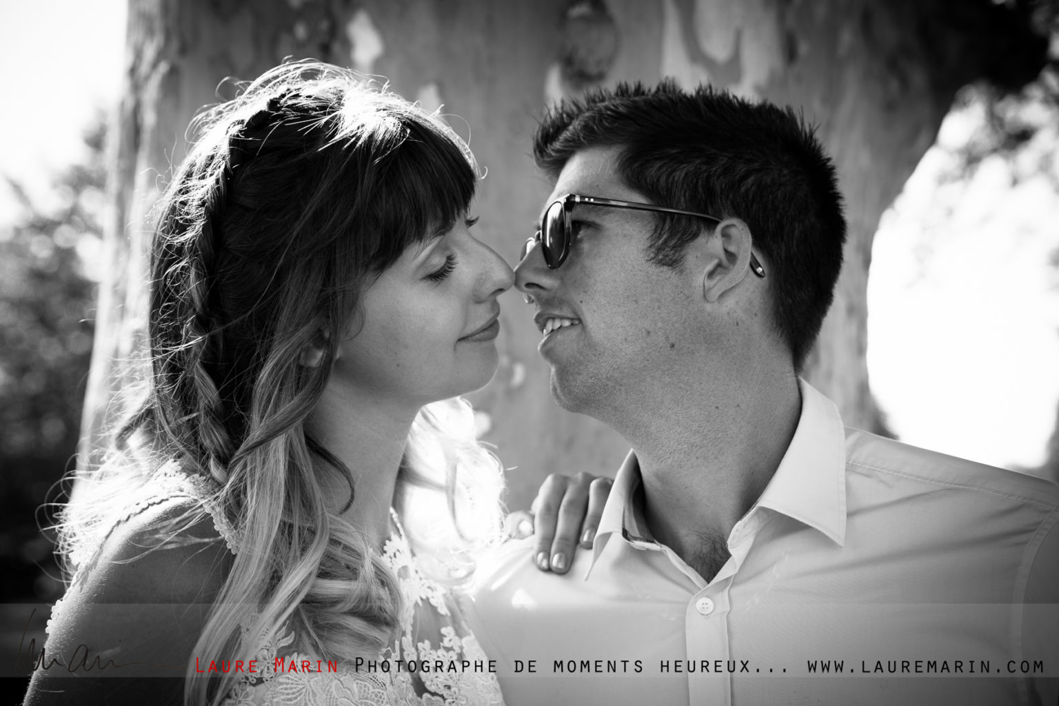 © Laure Marin Photographe Mariage Couple_1333