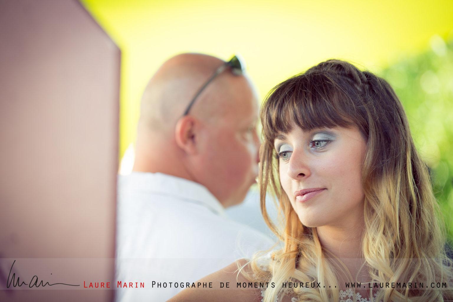 © Laure Marin Photographe Mariage Vin d'Honneur_2133