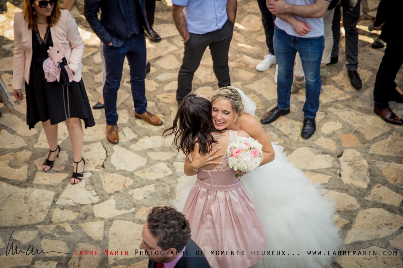 © Laure Marin Photographe Mariage Vin d'Honneur_3258