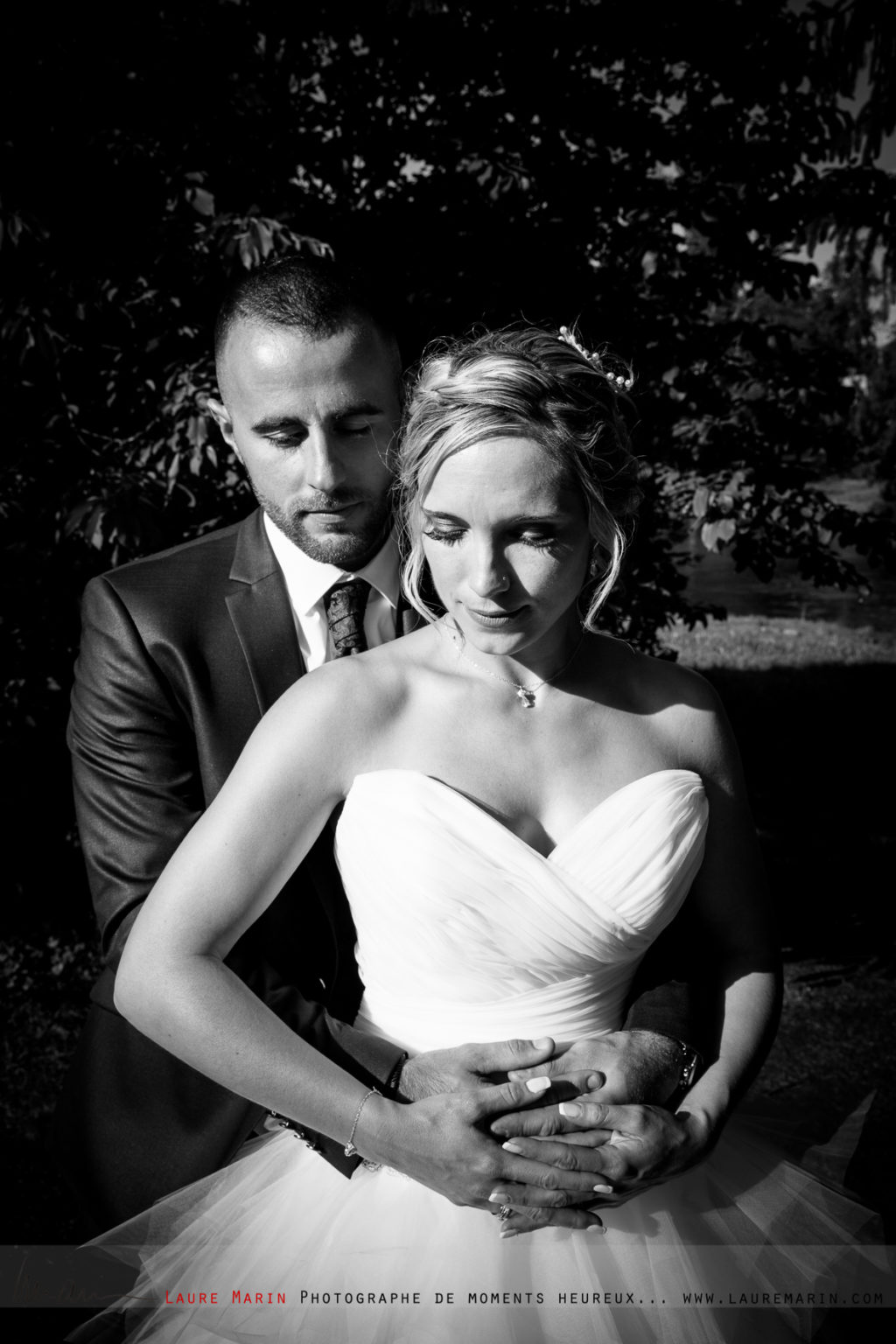 © Laure Marin Photographe Mariage Couple_4358