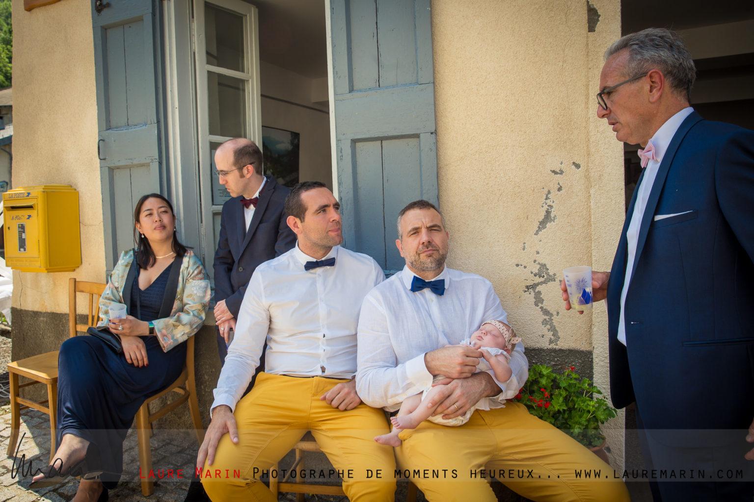 © Laure Marin Photographe Mariage Vin d'Honneur_48124