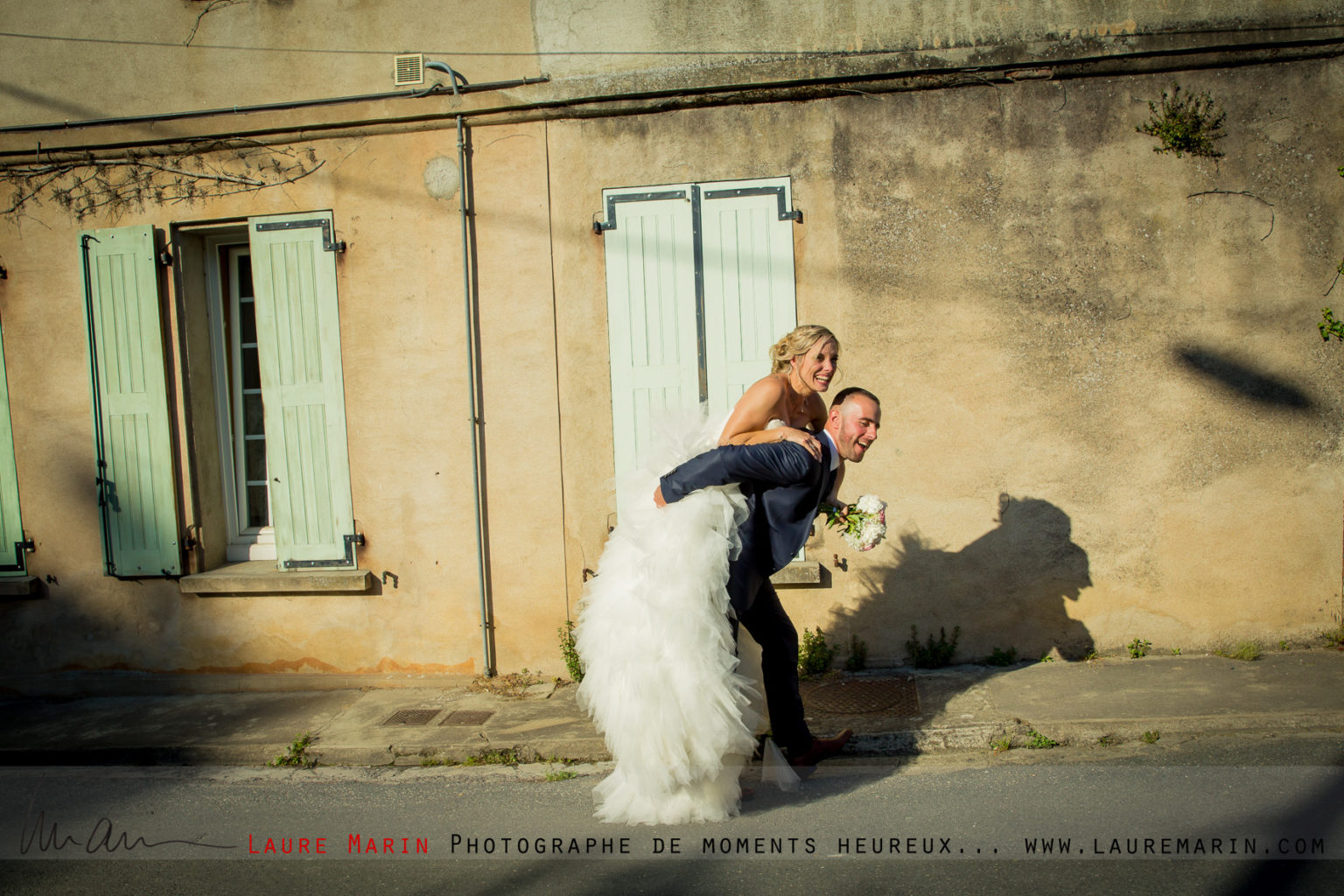 © Laure Marin Photographe Mariage Couple_4858