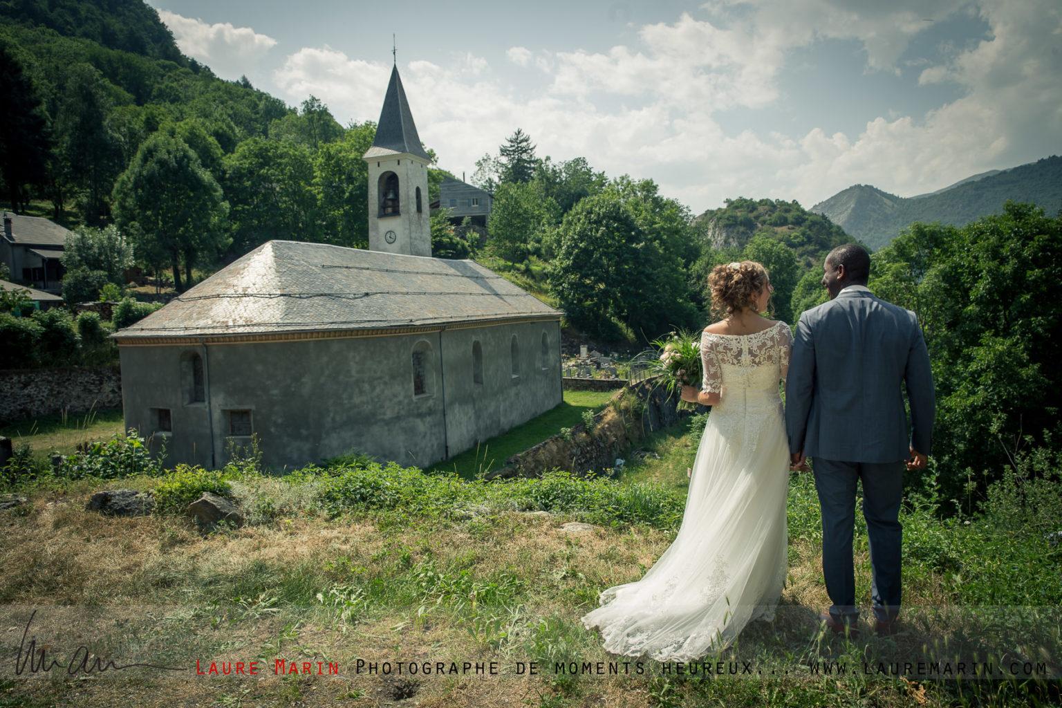 © Laure Marin Photographe Mariage Couple_49124
