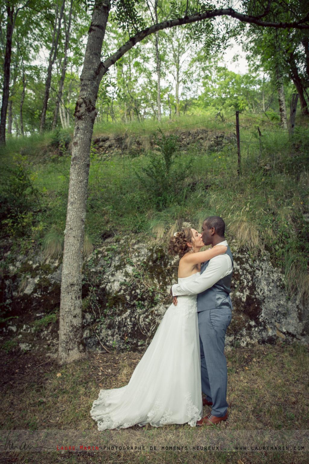 © Laure Marin Photographe Mariage Couple_60124