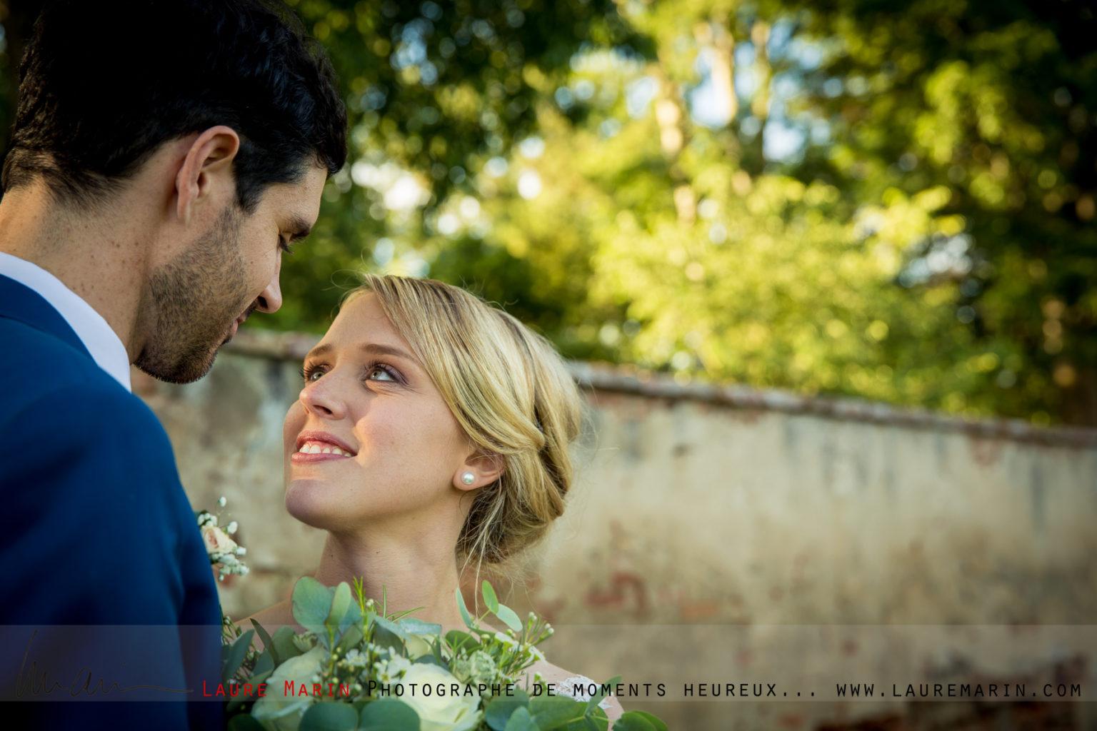 © Laure Marin Photographe Mariage Couple_6585
