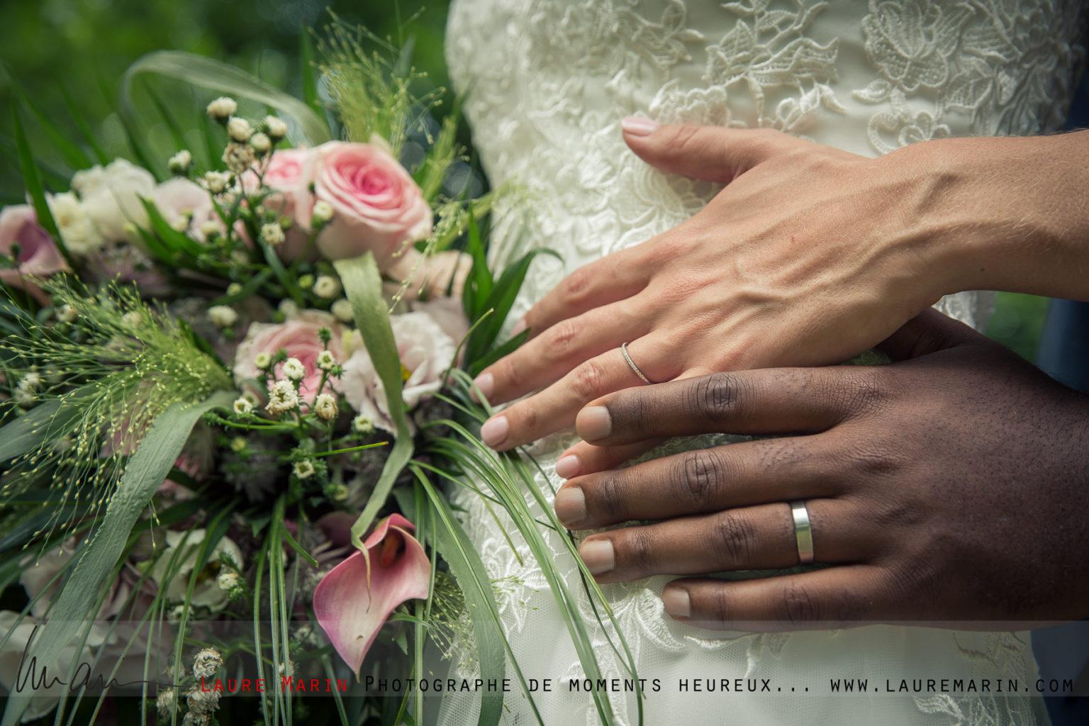 © Laure Marin Photographe Mariage Couple_69124
