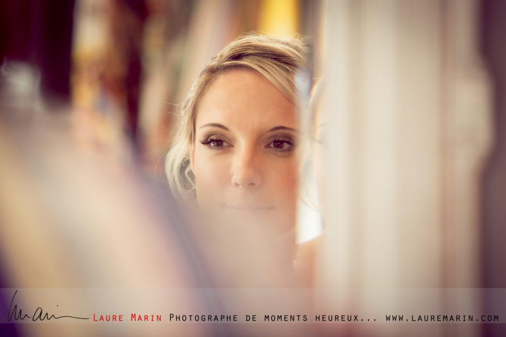 © Laure Marin Photographe Mariage Préparatifs Mariée_958