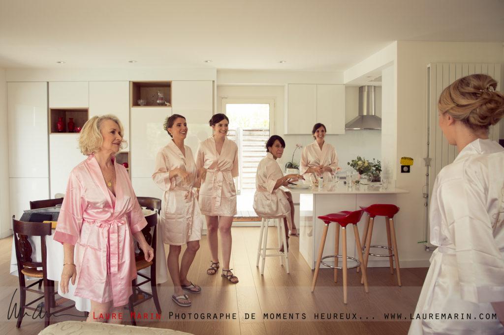 © Laure Marin Photographe Mariage Préparatifs Mariée_985
