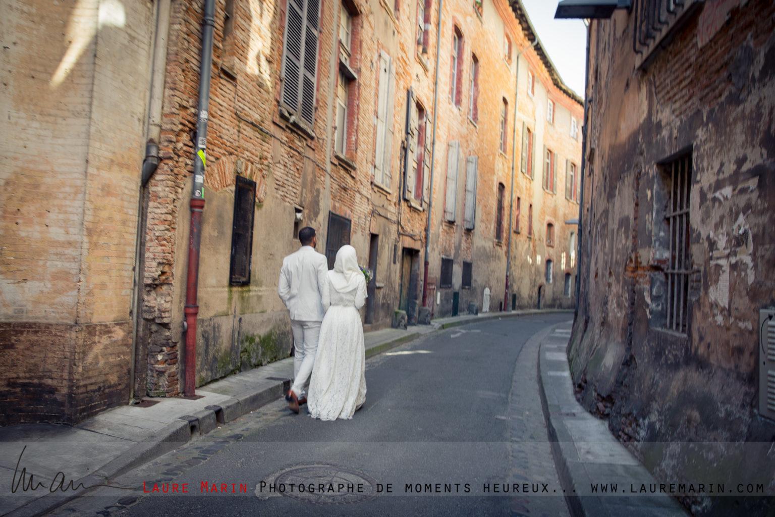 © Laure Marin Photographe Mariage Couple_1117