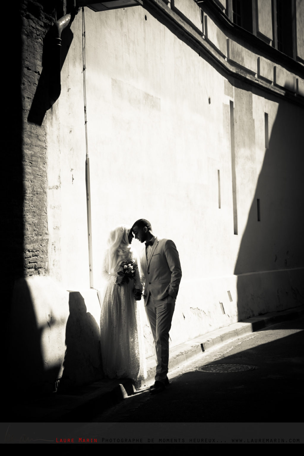 © Laure Marin Photographe Mariage Couple_717