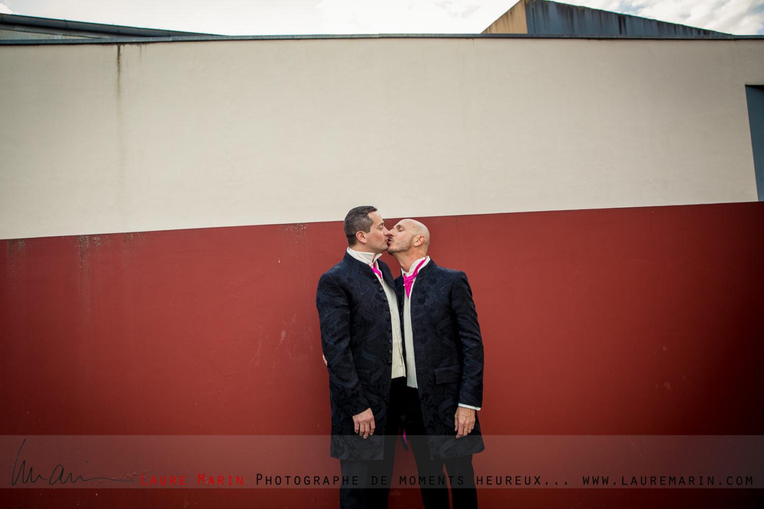 © Laure Marin Photographe Mariage Couple_3569