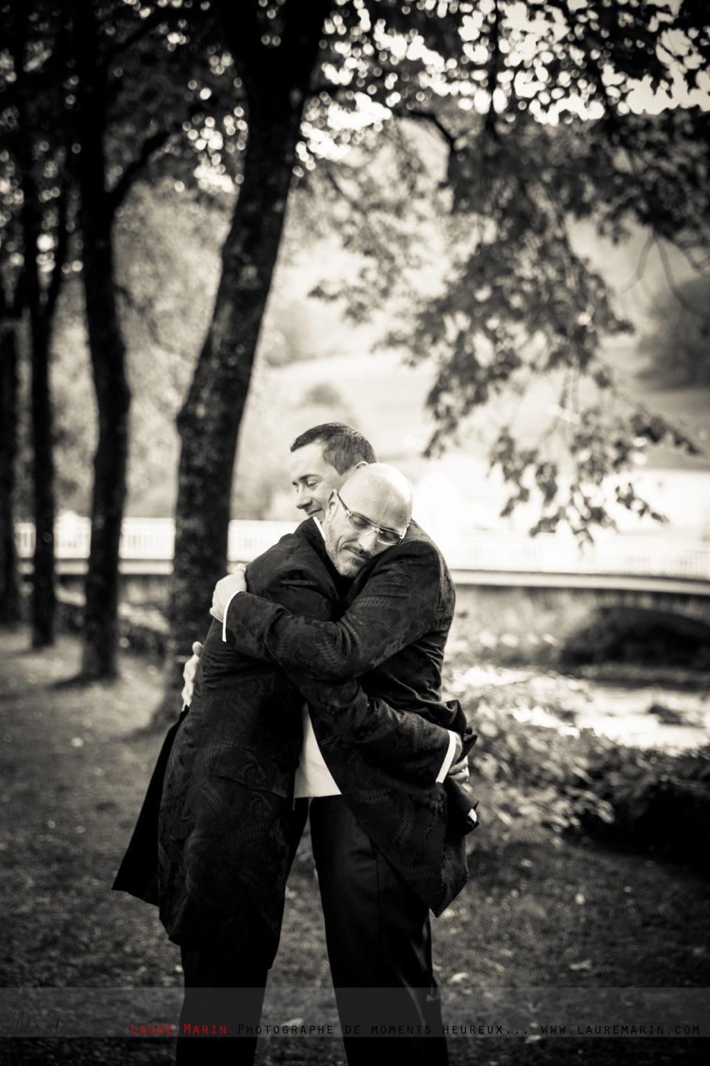 © Laure Marin Photographe Mariage Couple_3769