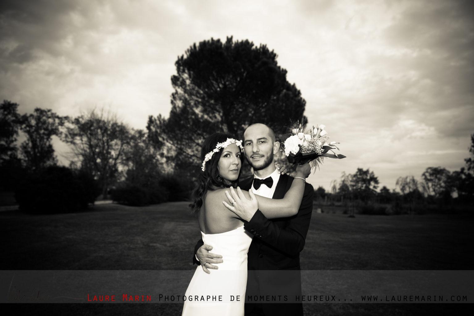 © Laure Marin Photographe Mariage Couple_3962