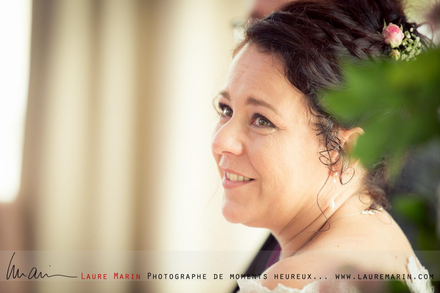 © Laure Marin Photographe Mariage Cérémonie Laïque_2142