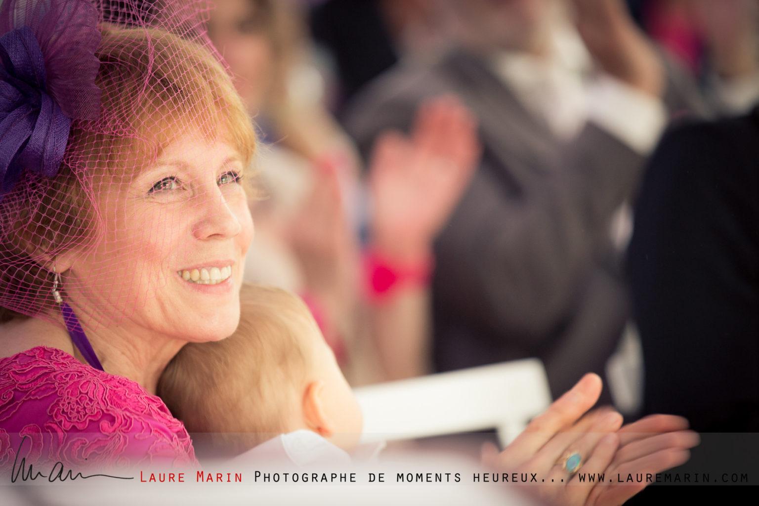 © Laure Marin Photographe Mariage Cérémonie Laïque_2242