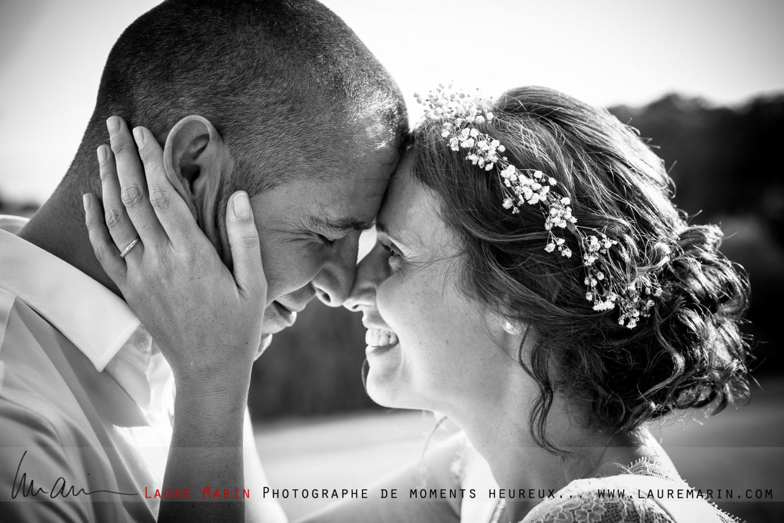 © Laure Marin Photographe Mariage Couple_3341