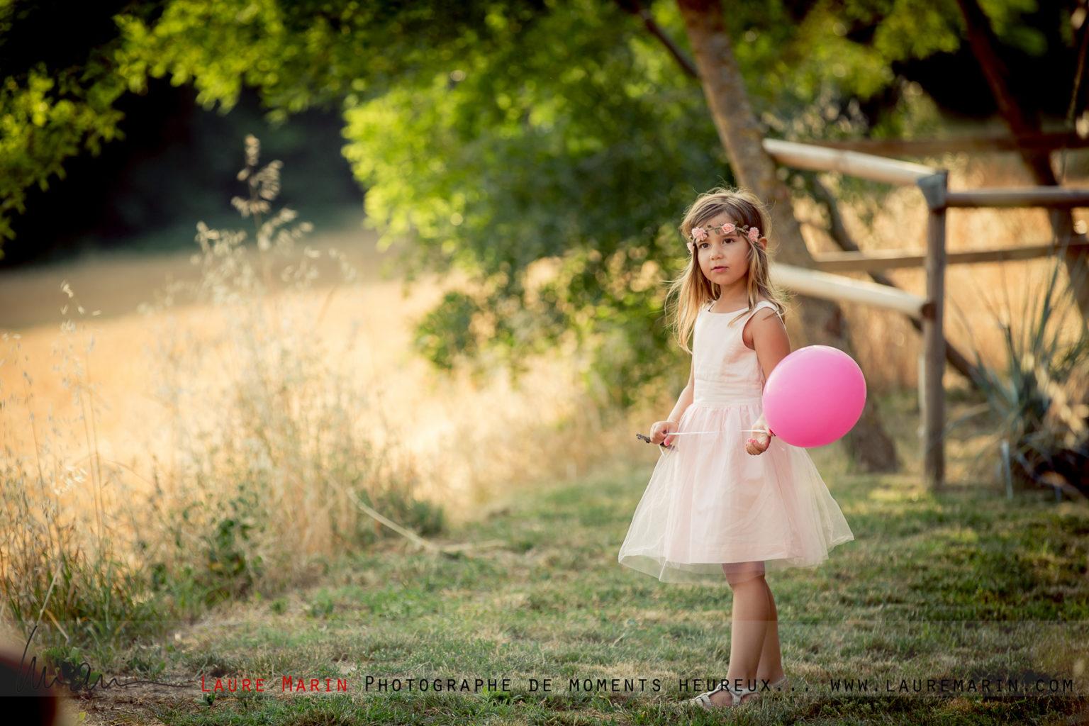 © Laure Marin Photographe Mariage Vin d'Honneur_3741