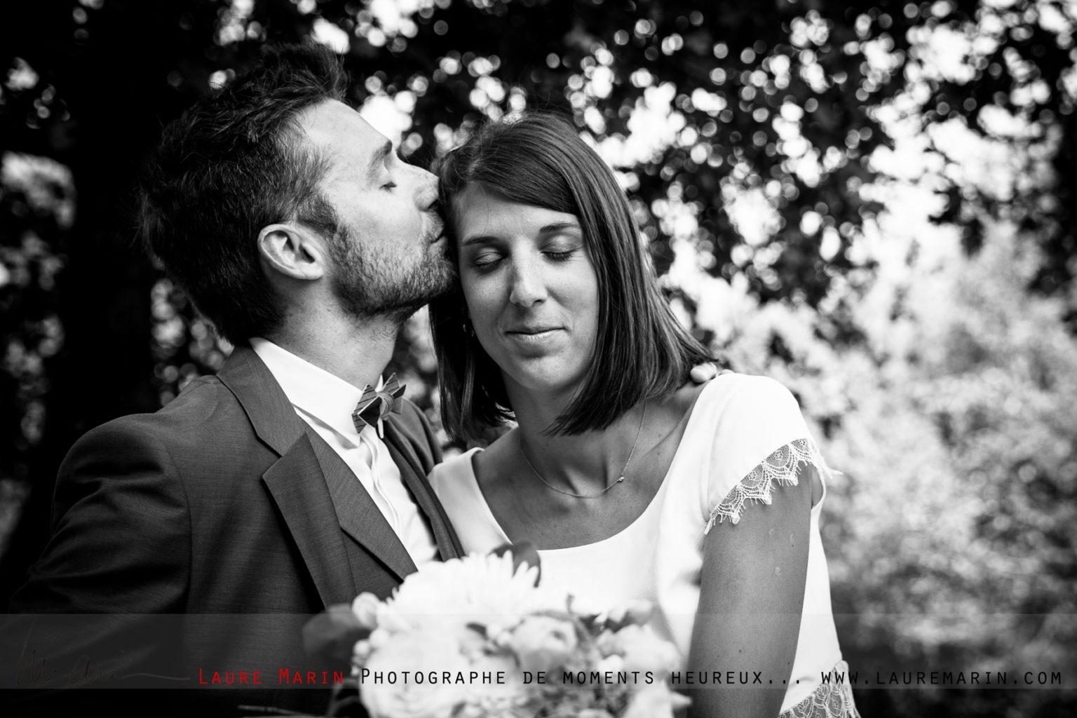 © Laure Marin Photographe Mariage Couple_3556
