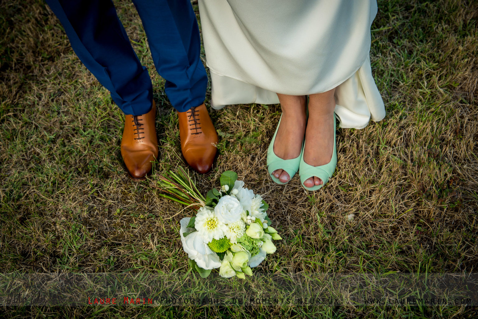 © Laure Marin Photographe Mariage Couple_3756