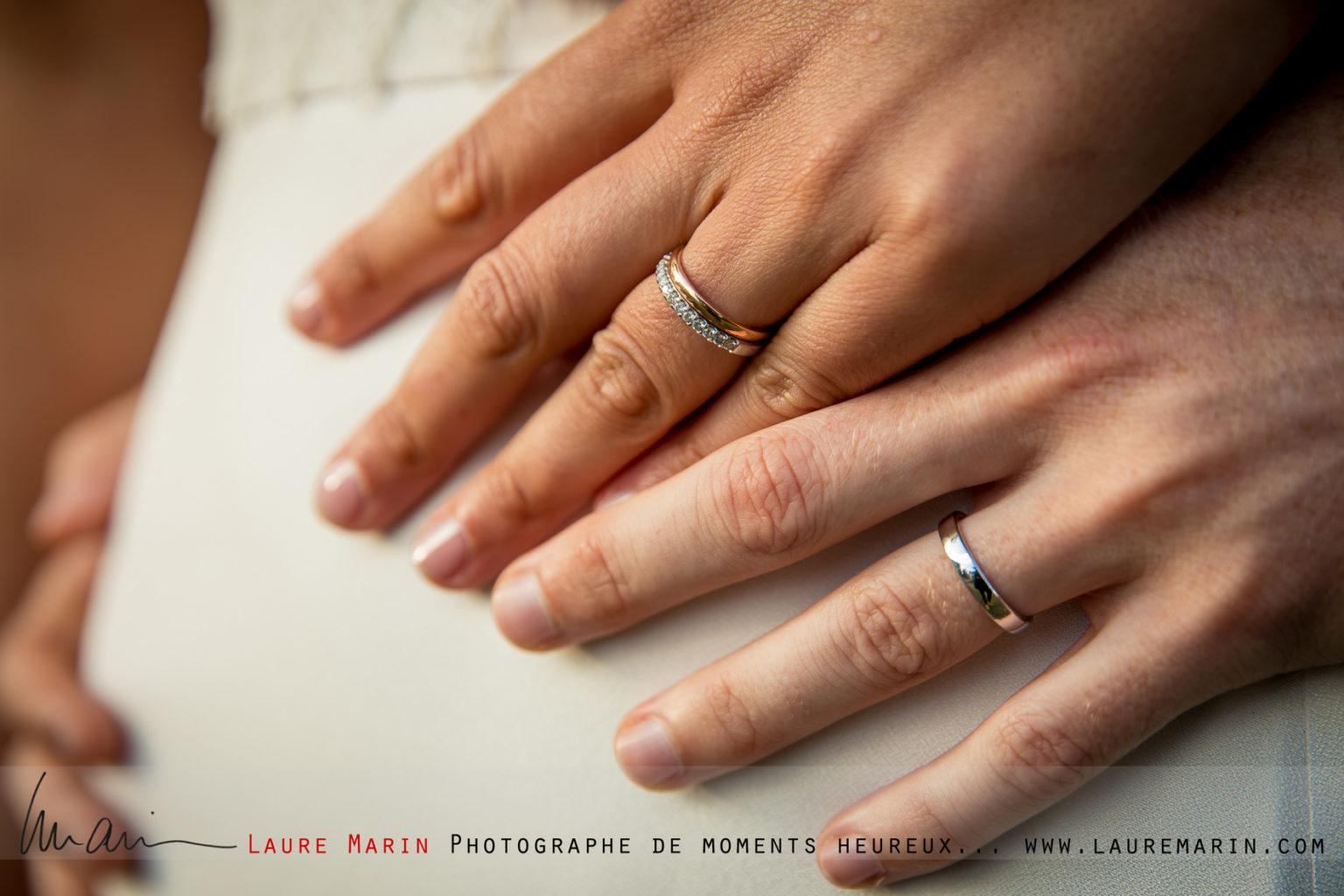 © Laure Marin Photographe Mariage Couple_4356