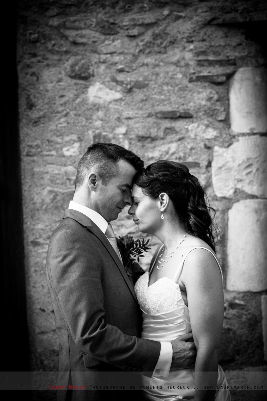 © Laure Marin Photographe Mariage Couple_3147